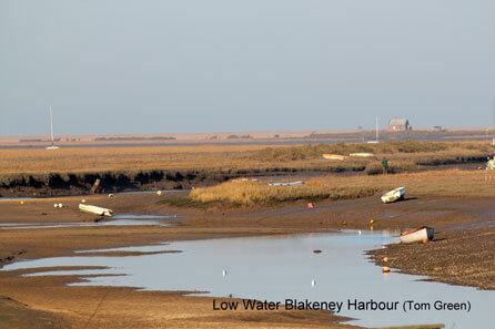 Blakeney-Harbour-LW-1368