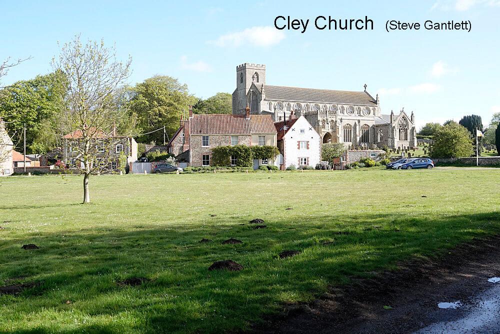 Cley-Village-Church-7943-1000