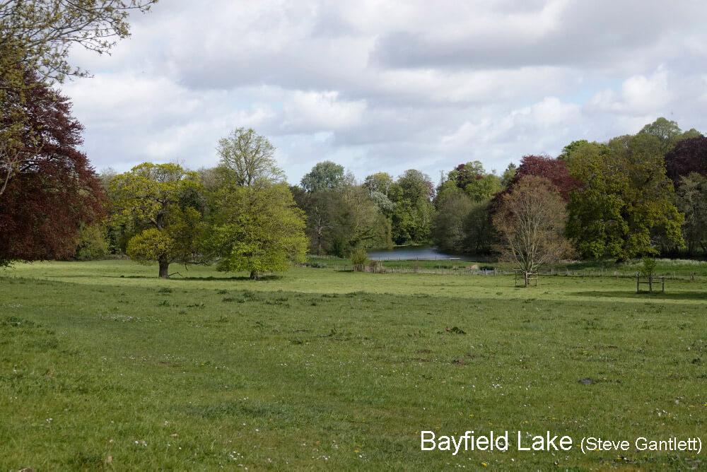 Wiv-Bayfield-Lake-7990-1000